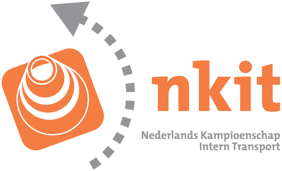 Nederlands kampioenschap Intern Transport (NKIT)
